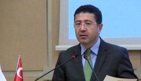 Murat Kalsın: Gayrimenkulde fırsatlar Anadolu'da