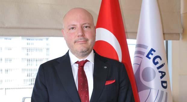 Mustafa Aslan: Bütün belediye başkanlarımızı kutluyoruz