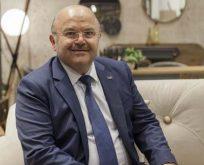 Mosder'in yeni Yönetim Kurulu Başkanı Mustafa Balcı oldu