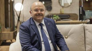 MOSDER: Hükümetin bahar müjdesi KDV indirimi oldu