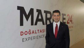 Mustafa Selçuk Çevik: İzmir fuarı sektörü birleştirebilmemiz adına çok önemli