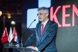 KentBank, 20. yılını kutladı