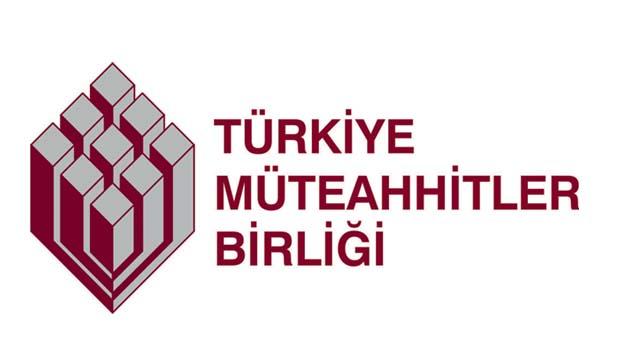 TMB: Yurt dışı müteahhitlik hizmetleri 6 ayda 9.2 milyar dolarlık yeni projeyle yüzünü yeniden yukarı döndürdü