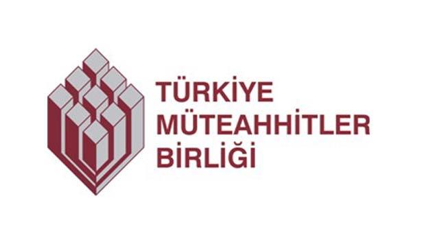 Türk müteahhitler yine dünya ikincisi
