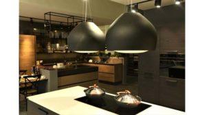 Mutfağa dair her şey Kitchen Turkey'de görücüye çıkıyor