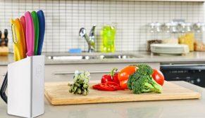 Yazın enerjisi Victorinox ile mutfaklara taşınıyor