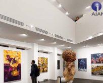 Müze ve ören yerlerinin ziyaretçi sayısı son 2 yılda azaldı