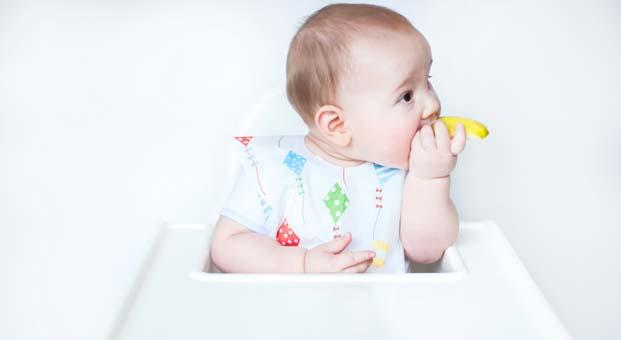MYCey'den bebeklere anne dokunuşu ürünler
