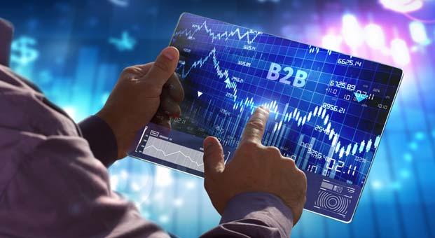 Rekabette maliyet avantajı isteyen şirketler n11pro ile e-ticarete atılacak