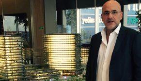 Nazım Kalkavan: Hem yatırımcılar hem konut alıcılarıkazanacak