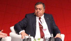 Nazmi Durbakayım: Kampanyada ciro 9 milyar lirayı bulabilir