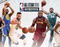 NBA All Star maçı ne zaman saat kaçta hangi kanal yayınlıyor?
