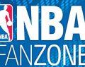Social İstanbul kapılarını 'NBA Fan Zone' sergisiyle açtı