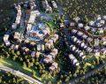 Erden Timur: Şeffaf olmalıyız