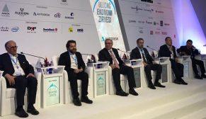 Türkiye konut satışında OECD ikincisi