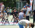 Türkiye'nin İlk NERF Şampiyonları NERF Festivali'nde belli olacak
