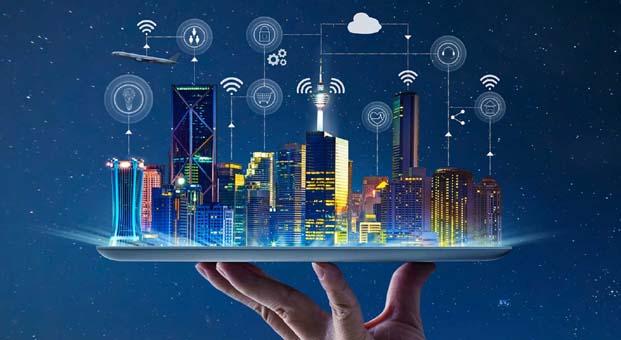 Güvenlik uzmanları uyarıyor:Nesnelerin İnterneti için ortak standartlar şart
