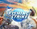 Netmarble'dan yepyeni mobil oyun Fishing Strike için ön kayıtlar başlıyor