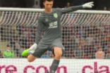 Nick Pope FIFA 20'nin en iyi kalecisi