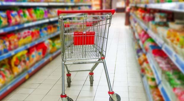 Nielsen: Türkiye'de tüketici güveni artış gösterdi