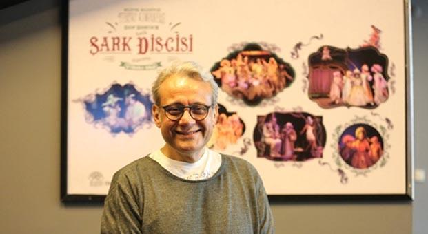 Nilüfer Belediyesi Kent Tiyatrosu oyuncu ve teknik eleman alıyor