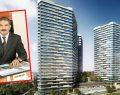 Nimetullah Kaya: Depreme karşı güvenilir yapılar için kentsel dönüşümün hızlanması şart