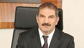 Nimetullah Kaya: İnşaat sektörü durursa ekonomi durur