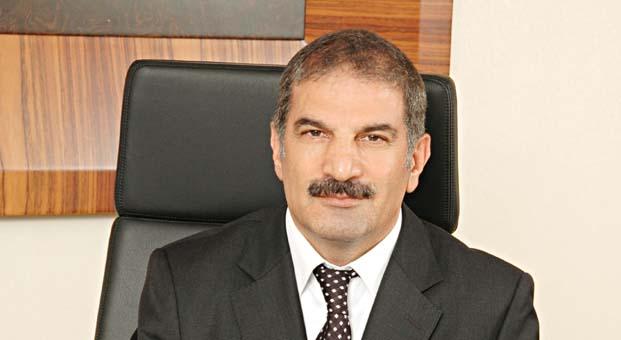Nimetullah Kaya: Siyasal istikrar kentsel dönüşüm projelerini canlandıracak