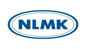 NLMK Group Türkiye'de satış ofisi açtı