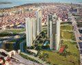 Özyurtlar 'Nlogo İstanbul'un cadde dükkanlarını açık artırmayla satışa çıkarıyor