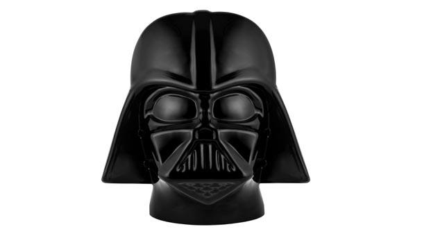 Nude'un cam tasarımları, özel Star Wars serisinde babalarla buluşuyor