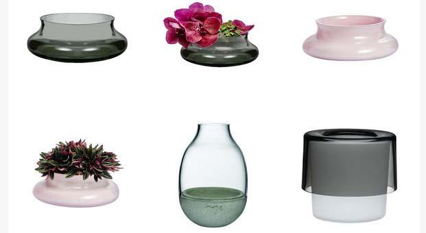 En güzel Anneler Günü hediyeleri global satarım markası Nude'dan