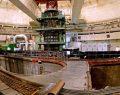 Rus bilim insanlarından nükleer santrallerin ömrünü ve güvenliğini artıran yeni teknoloji