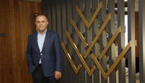 Nurettin Yılmaz: Beytepe hem oturum hem yatırım için gözde