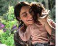 Nur Fettahoğlu: Elisa'nın da benim gibi tutkuyla bağlanıp peşinden gidebileceği bir mesleği olmalı