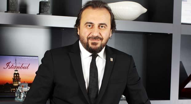 Furniture İstanbul kapılarını açıyor