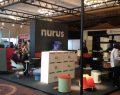 Nurus Eğitim Çözümleri ile GESS Turkey Fuarı'nda