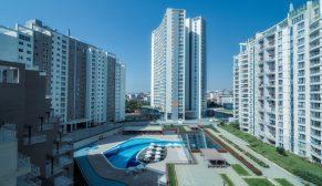Nuvo Dragos 100 ay 0 faiz desteği ve yüksek kira getirisi ile Anadolu Yakası'nın en karlı projesi…