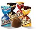 Bayramda çikolatanız Şölen'den Octavia olsun