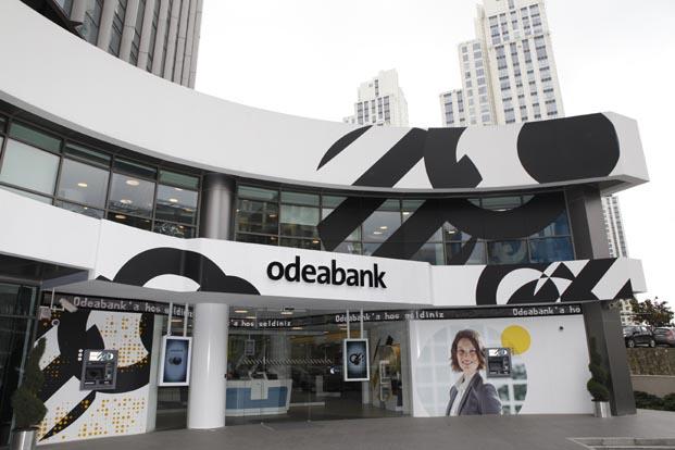 Odeabank'tan dış ticarete uzun vadeli finansman desteği
