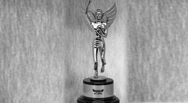Zorlu Center'a Hermes Creative Awards'tan 3 ödül