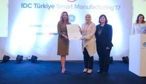Boydak Holding'e iki ödül birden