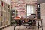 Ofis dekorasyonunda yeni nesil tasarım