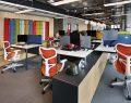 Ofis kiralarında Avrupa yakasında Sarıyer, Anadolu yakasında Ataşehir başı çekiyor