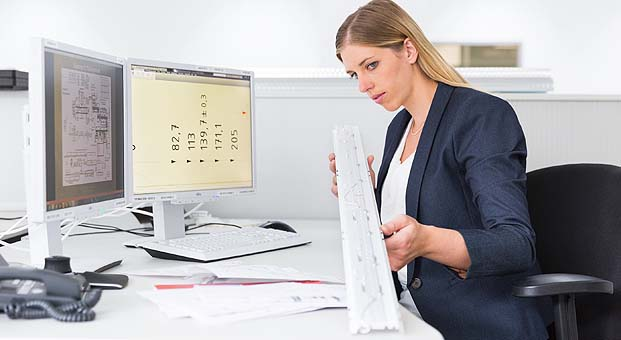 Akıllı aydınlatma çözümleri ile ofislerde verim ve konfor artıyor