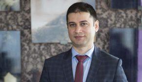 Mahmut Okka: 15 Temmuz darbe girişimi sonrası alınan tedbirler inşaat sektörüne can verdi