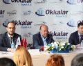 Okkalar İnşaat'tan Armada projeleri için 200 milyon TL'lik yatırım
