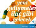 Boğaziçi Üniversitesi'nin Açık Ders dizisi 26 Nisan'da devam ediyor