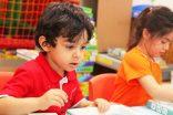 Okula uygunluk testi ile veliler kaygılarından kurtulacak