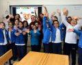 Çocuk obezitesine karşı 'şeker okul' projesi